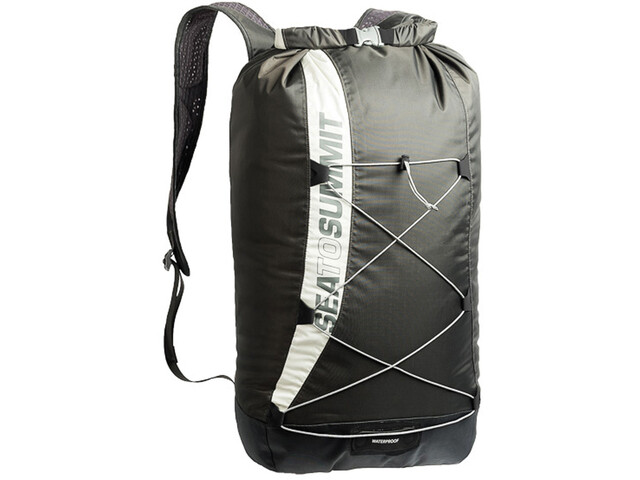 Sea to Summit Sprint Dry Pack 20 L black